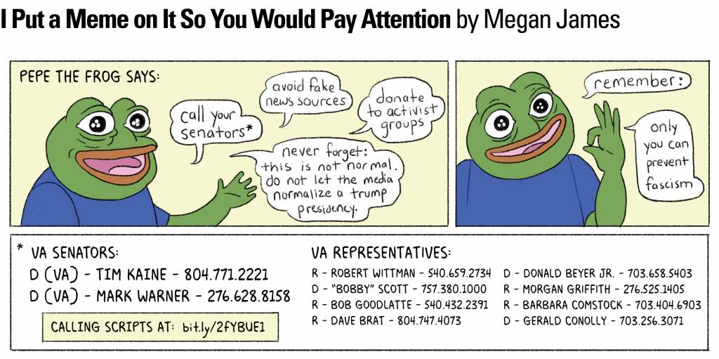 i-put-a-meme-on-it-so-you-would-pay-attention-megan-james